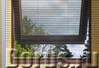 Москитные сетки различных систем в ассортименте - Материалы для строительства - Москитные сетки разл..., фото 3