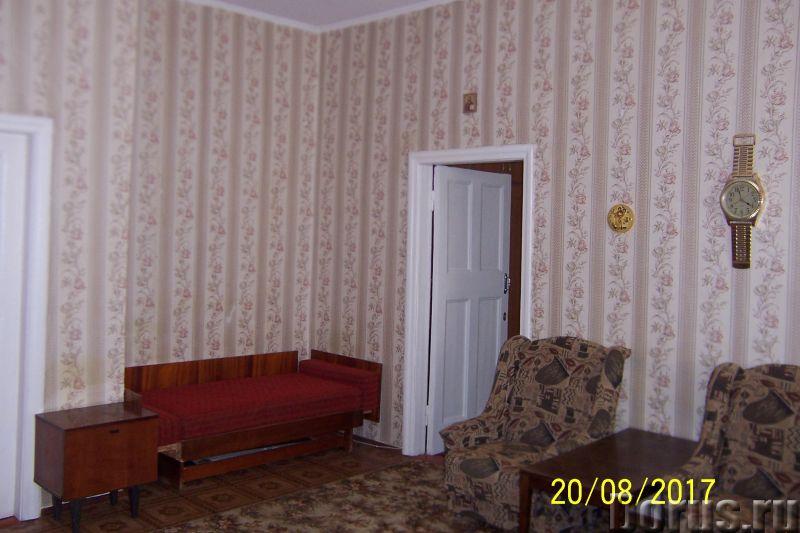 """Сдается двух комнатная """"сталинка"""" - Аренда квартир - Сдается длительно своя двух комнатная квартира..., фото 3"""