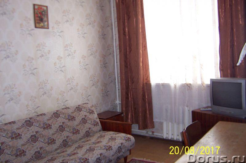 """Сдается двух комнатная """"сталинка"""" - Аренда квартир - Сдается длительно своя двух комнатная квартира..., фото 5"""