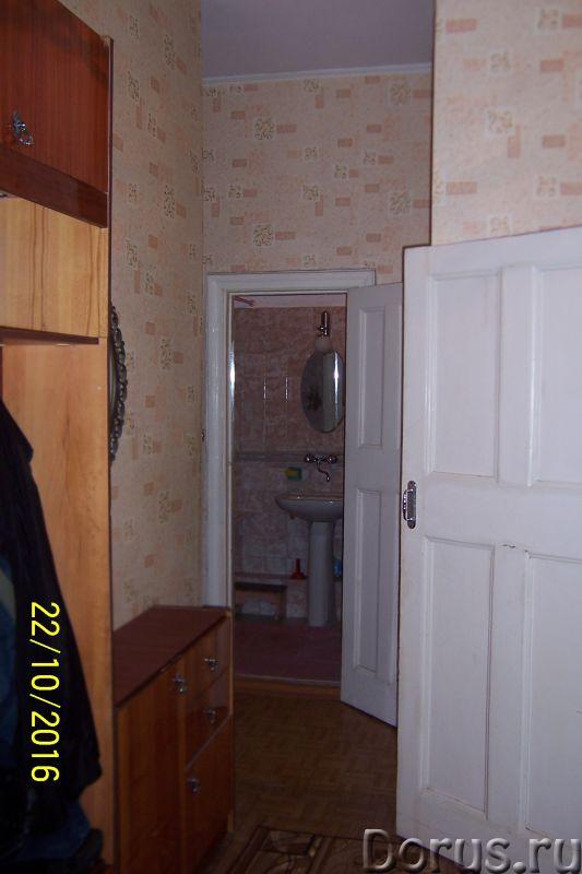 """Сдается двух комнатная """"сталинка"""" - Аренда квартир - Сдается длительно своя двух комнатная квартира..., фото 7"""