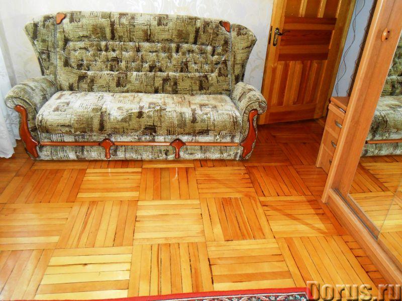 КРЫМ ФОРОС Однокомнатная квартира посуточно - Аренда квартир - Сдается чистая уютная квартира 2-й эт..., фото 3