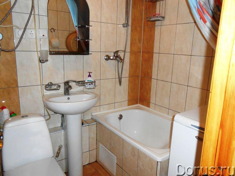 Посуточно ФОРОС КРЫМ Однокомнатная квартира у моря - Аренда недвижимости на курортах - Сдается посут..., фото 8
