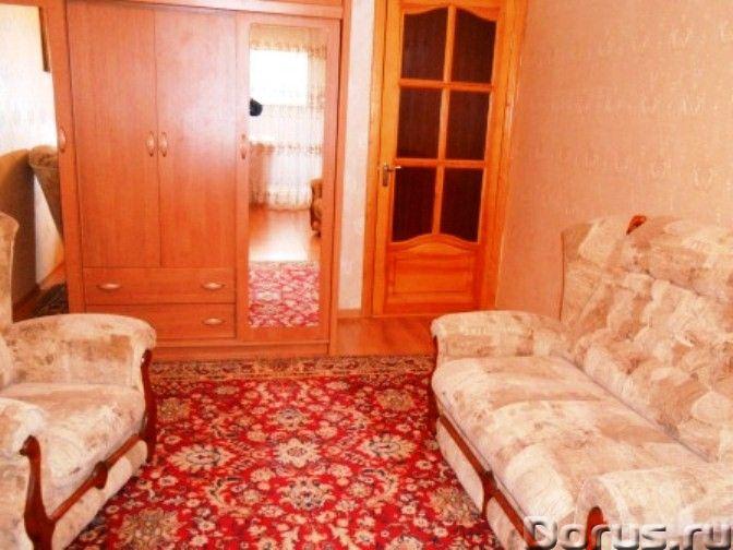 Однокомнатная квартира в ФОРОСЕ Южный берег Крыма посуточно - Аренда недвижимости на курортах - В 3..., фото 1