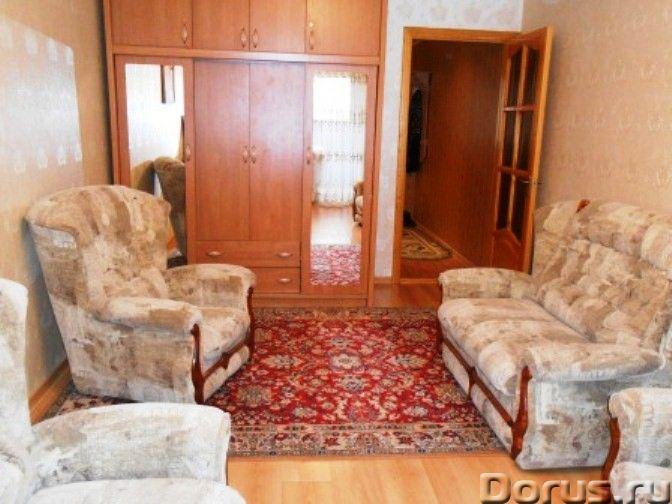Однокомнатная квартира в ФОРОСЕ Южный берег Крыма посуточно - Аренда недвижимости на курортах - В 3..., фото 2