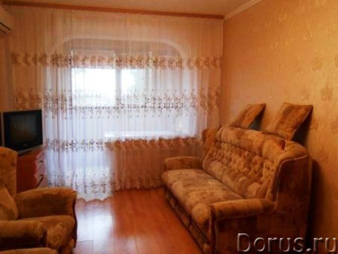 Однокомнатная квартира в ФОРОСЕ Южный берег Крыма посуточно - Аренда недвижимости на курортах - В 3..., фото 3