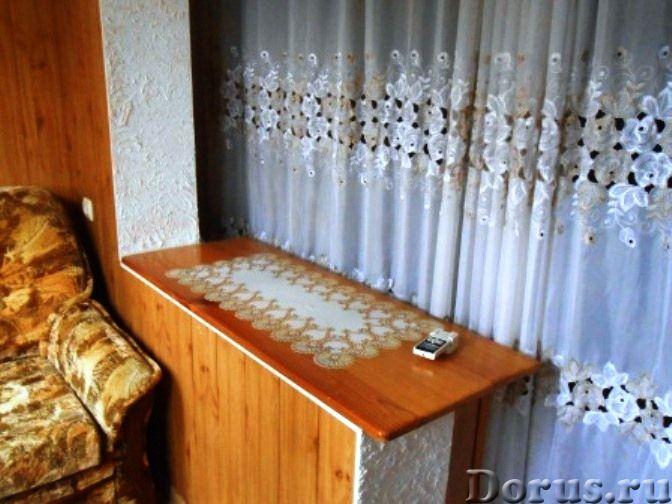 Однокомнатная квартира в ФОРОСЕ Южный берег Крыма посуточно - Аренда недвижимости на курортах - В 3..., фото 6