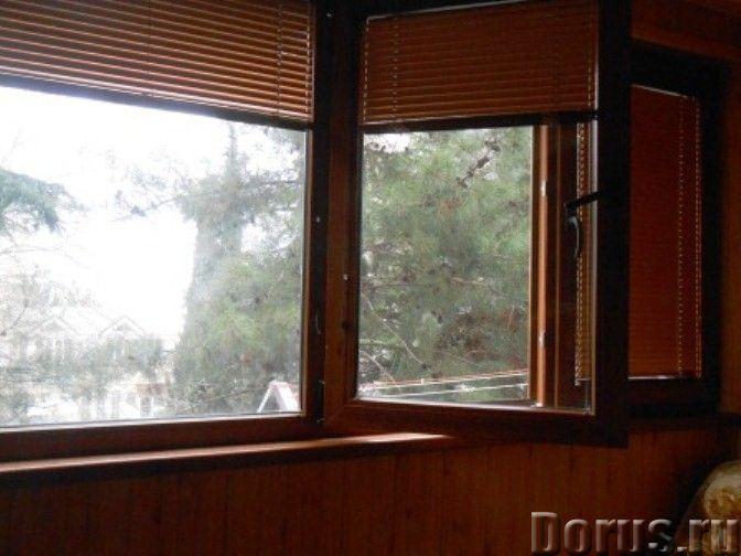 Однокомнатная квартира в ФОРОСЕ Южный берег Крыма посуточно - Аренда недвижимости на курортах - В 3..., фото 7